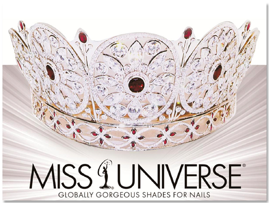opi miss universe collection a closer look ommorphia beauty bar