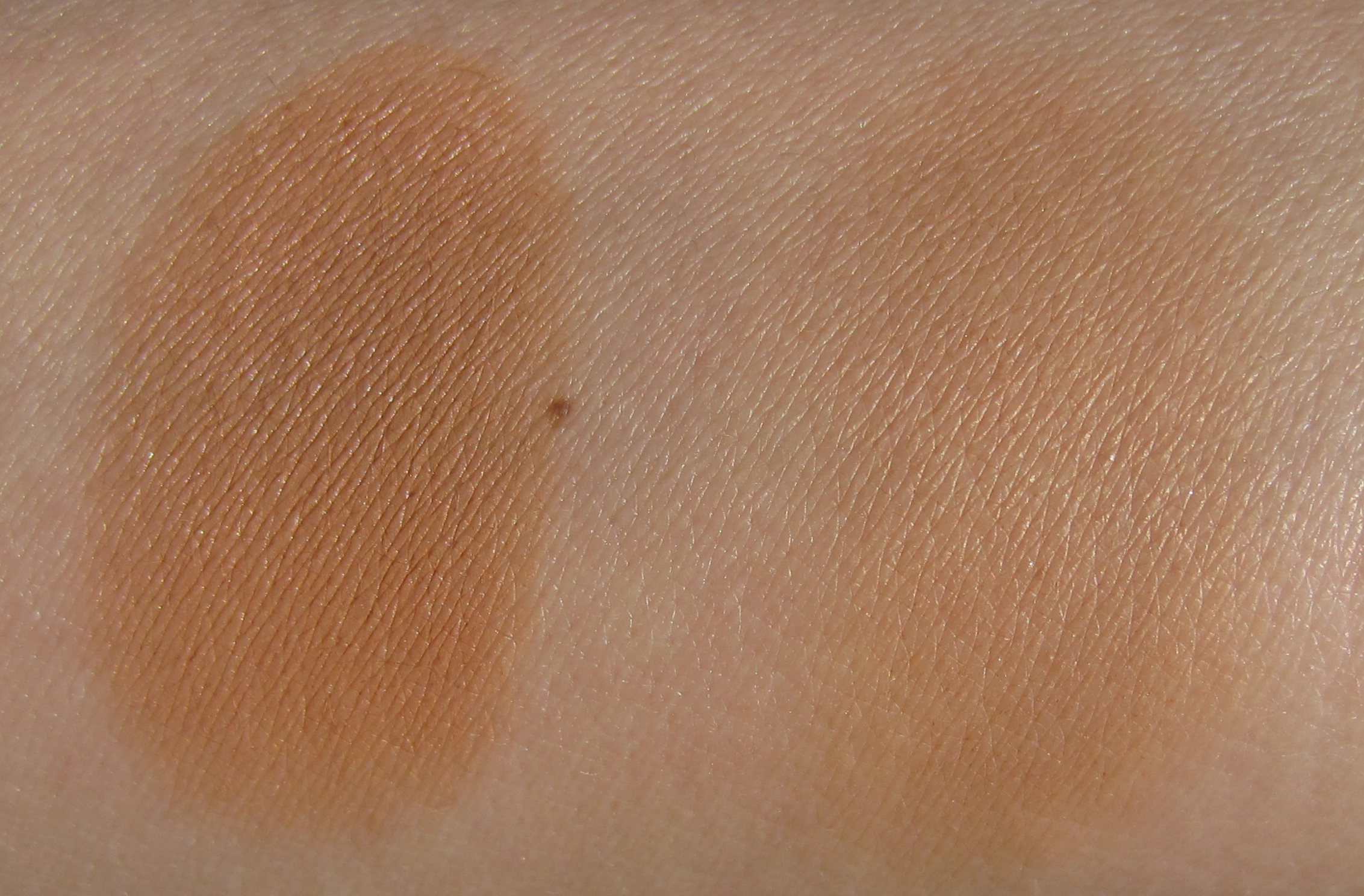 Soleil Tan De Chanel Bronzing Makeup Base by Chanel #19