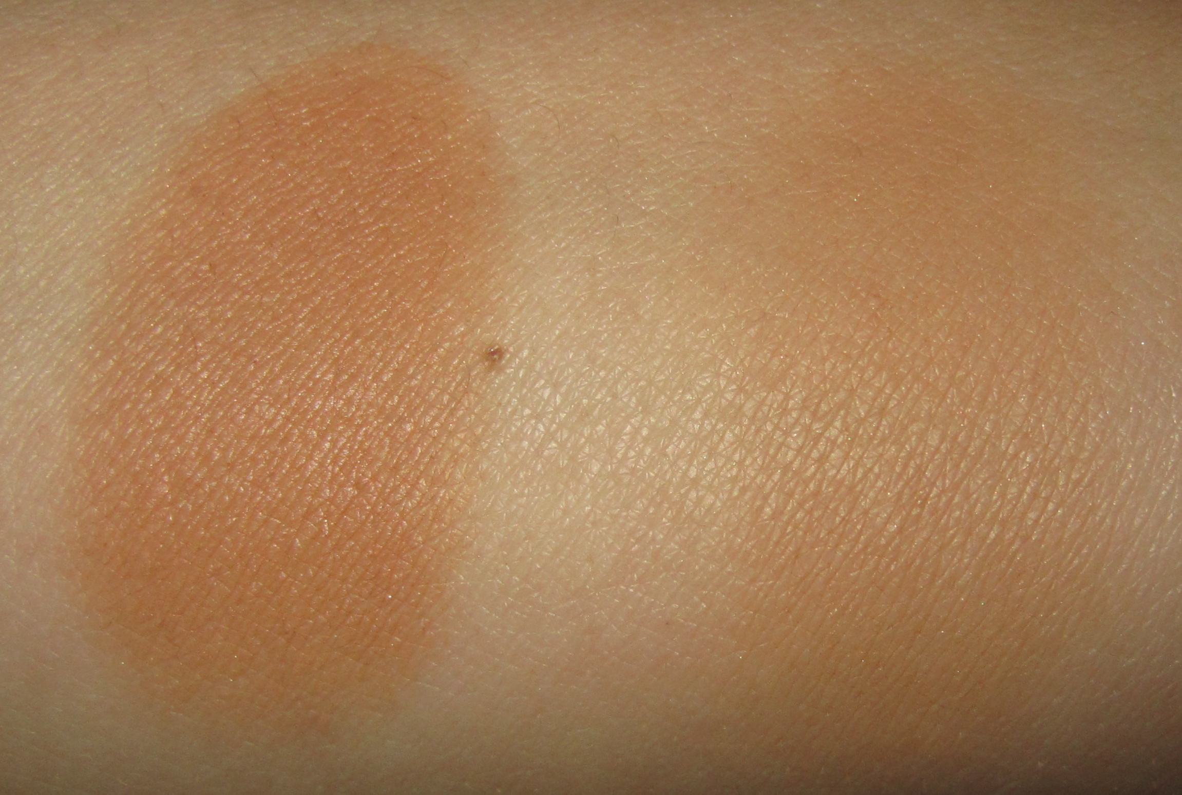 Soleil Tan De Chanel Bronzing Makeup Base by Chanel #18