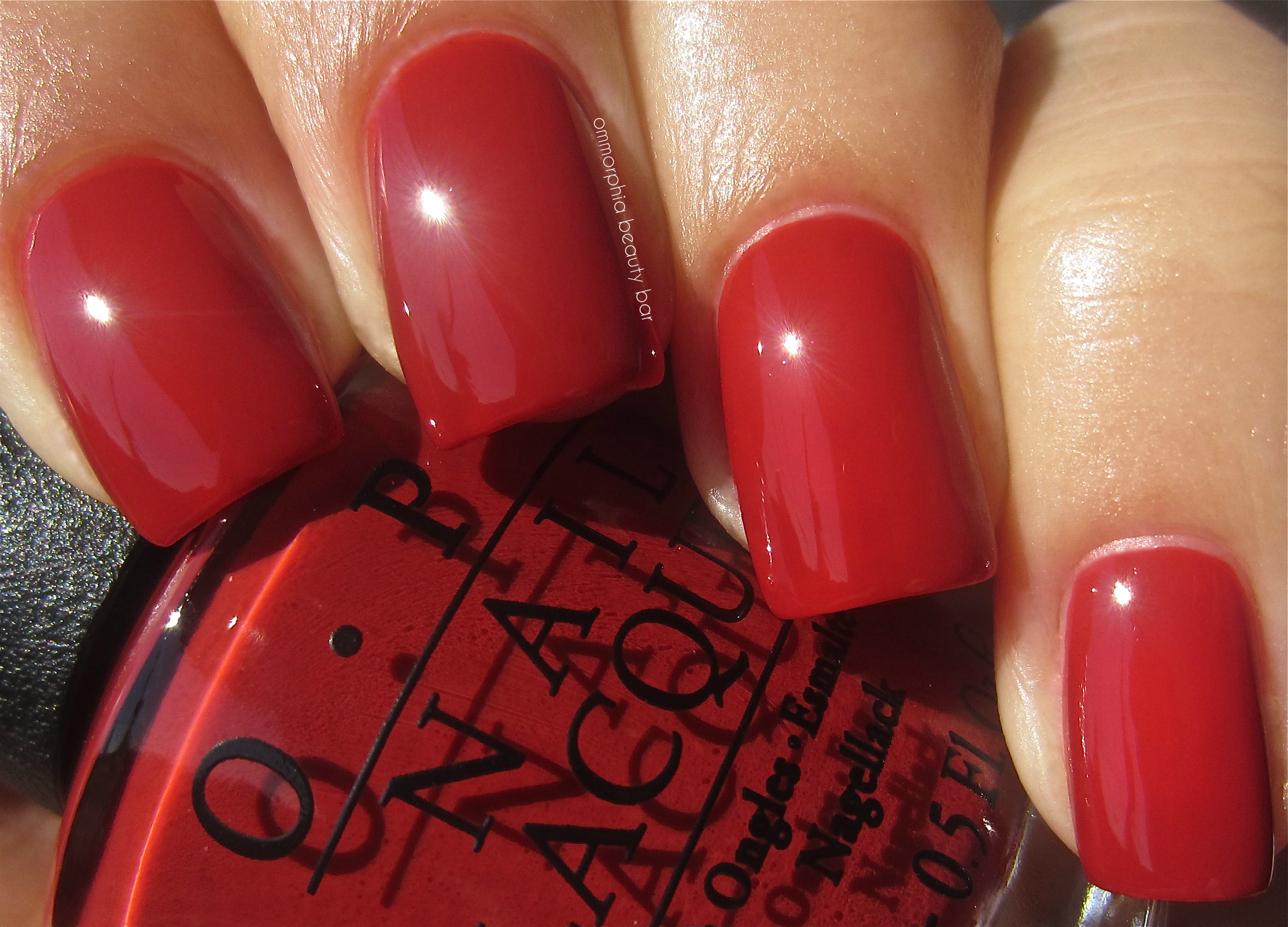 opi-first-date-at-the-golden-gate-swatch-2 jpgOpi First Date At The Golden Gate