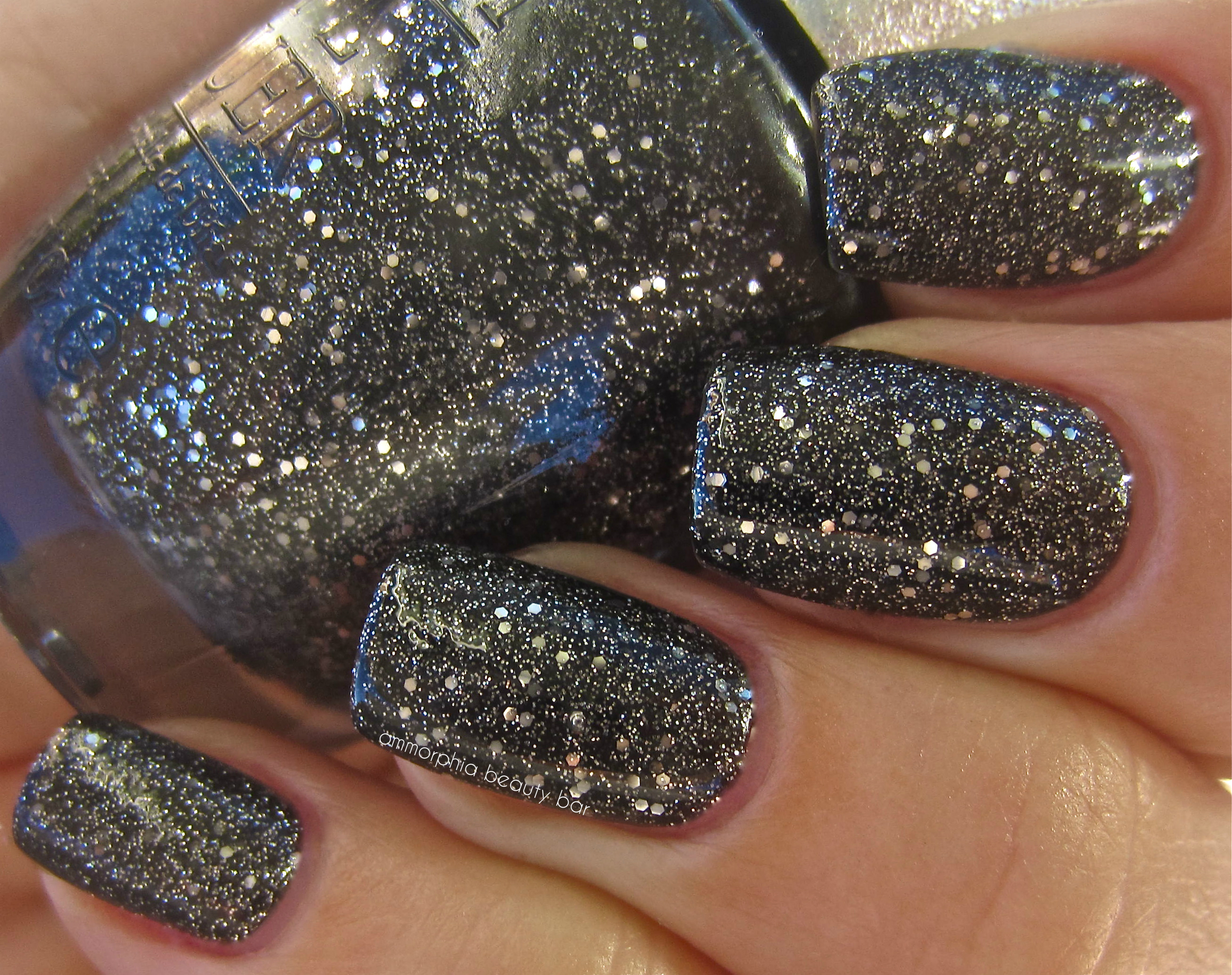 Opi Designer Series Raw Granite Ds Lapis Amp Ds Pewter