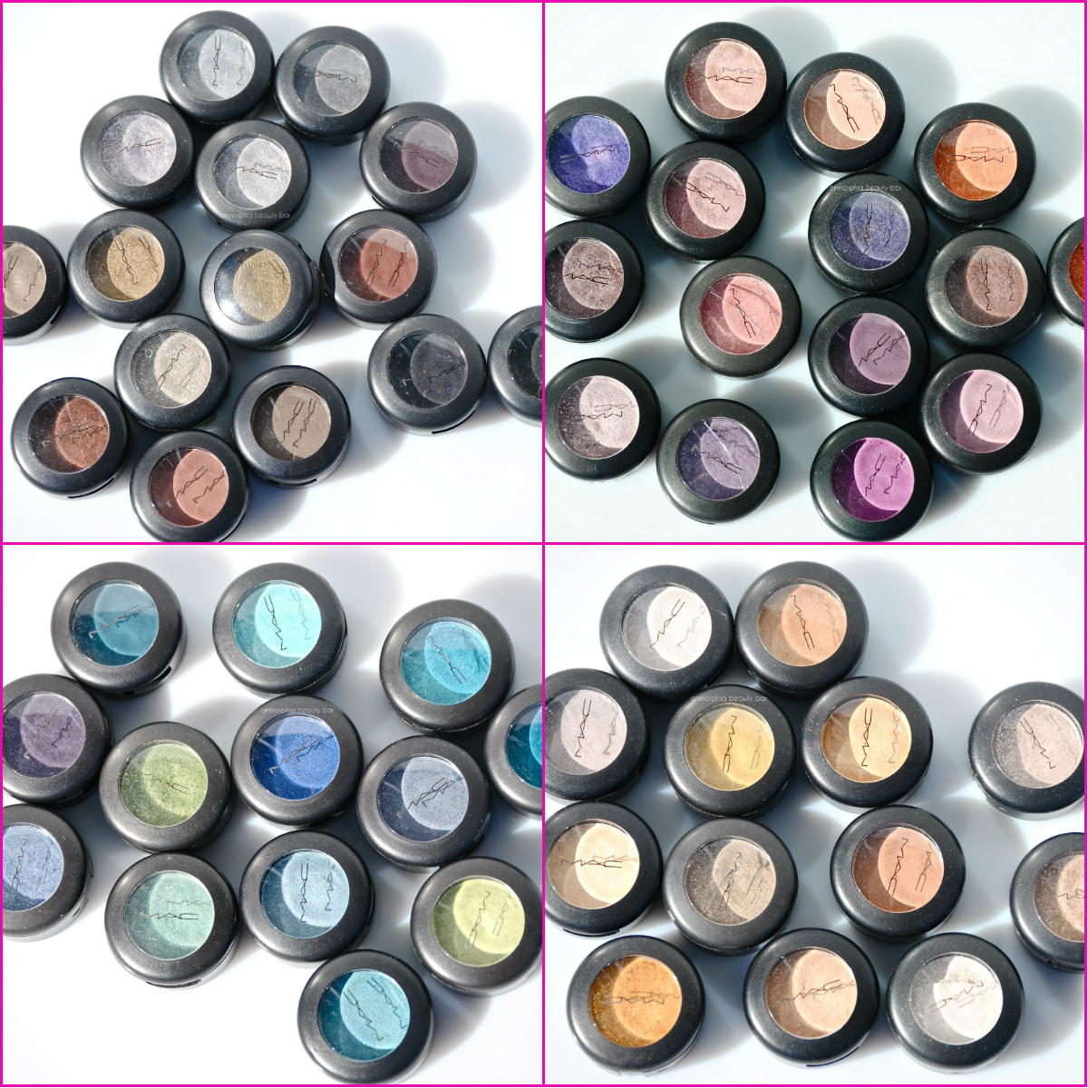Coloured Raine's cruelty-free American made cosmetics line was founded to encourage self-expression and diversity, with a line that suits all skin tones, including women of bloggeri.tk long-lasting lipsticks, and bold eyeshadows in an array of unparalleled hues, Coloured Raine is renowned as the most beautiful and exotic makeup in the world.