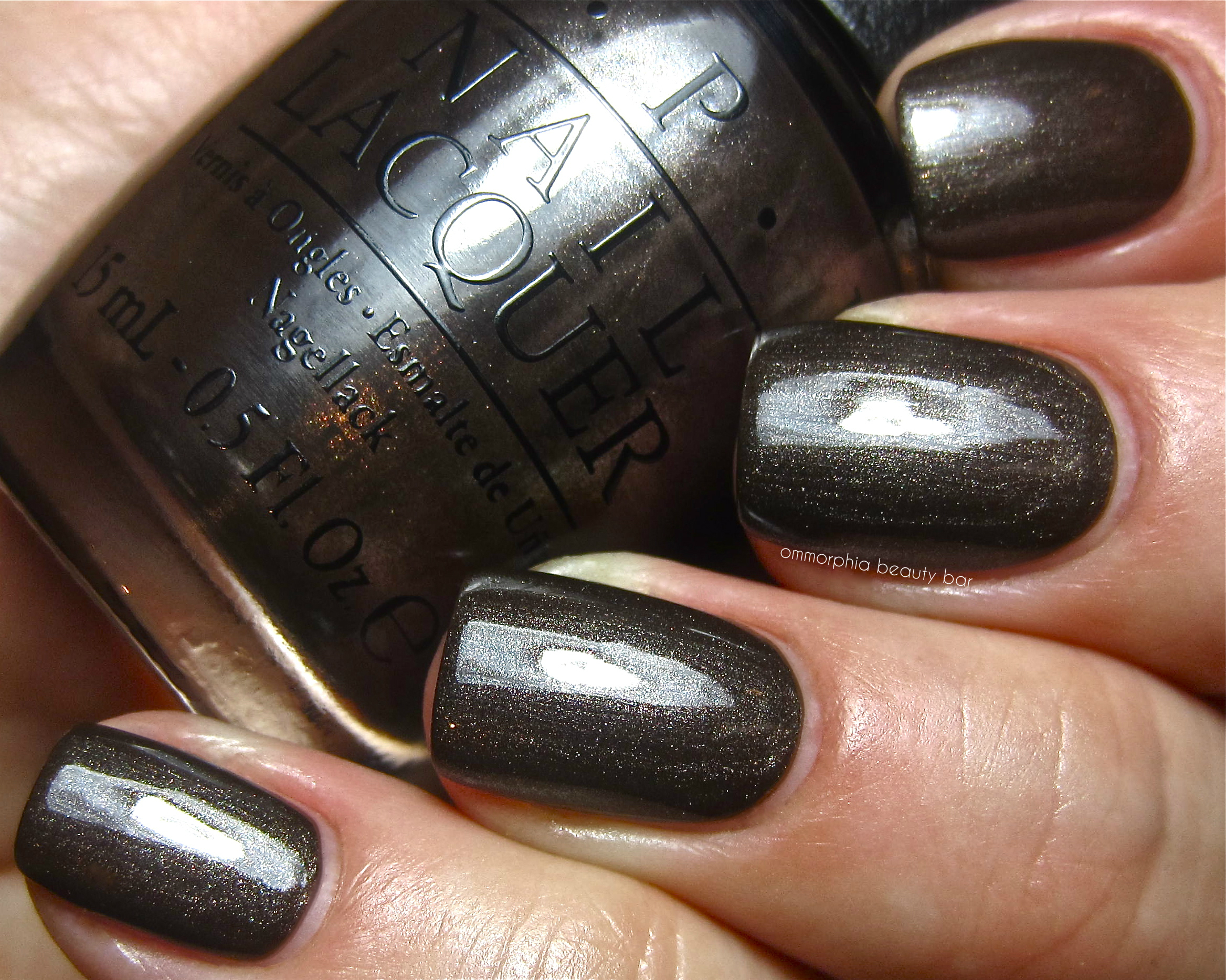 OPI – Mariah Carey Holiday 2013 Collection \'the sparklers ...