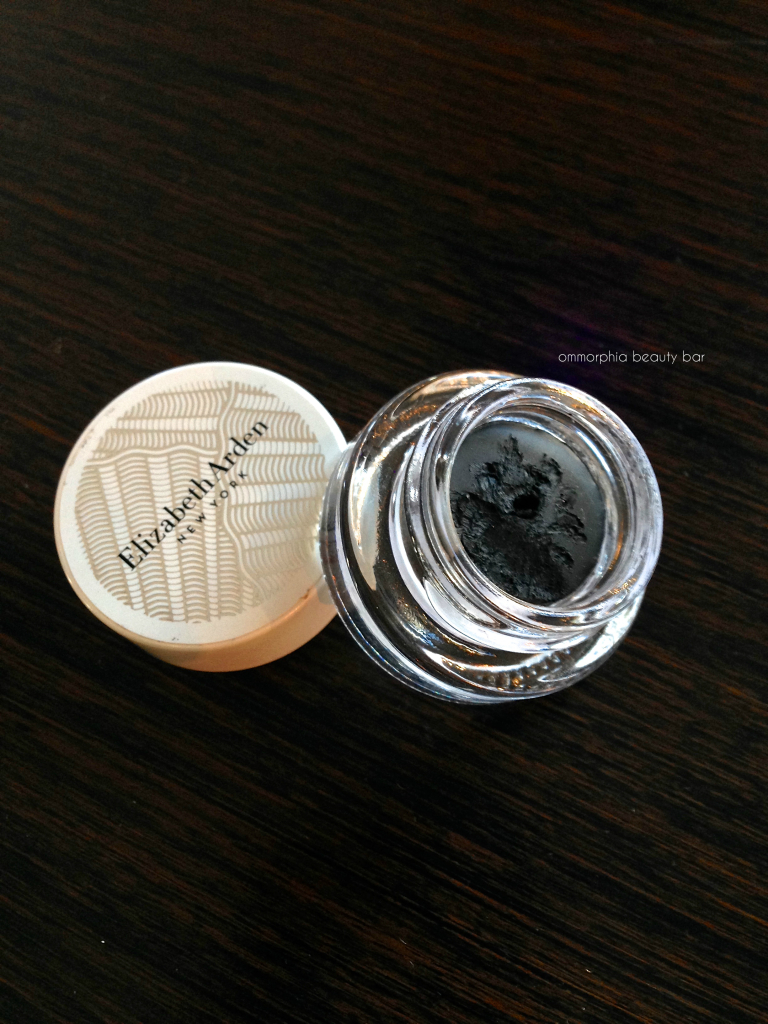 Arden event color collection 2015 gel liner