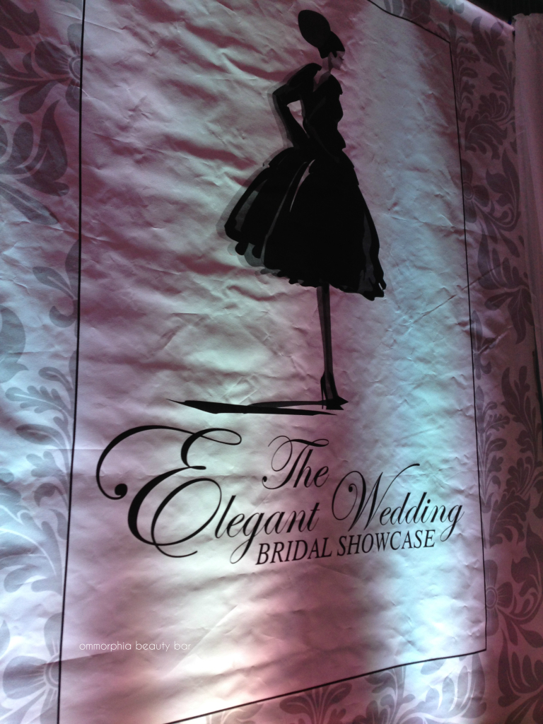 Elegant Wedding banner